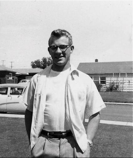 dick 1953
