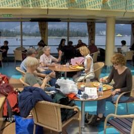 2007 Alaskan Cruise 002