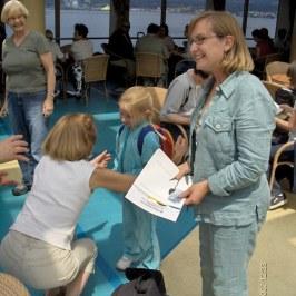 2007 Alaskan Cruise 003