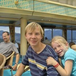 2007 Alaskan Cruise 007