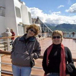 2007 Alaskan Cruise 070