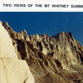Whitney 35