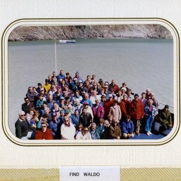 Alaska 110