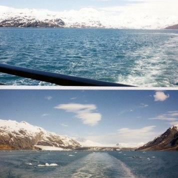 Alaska 28