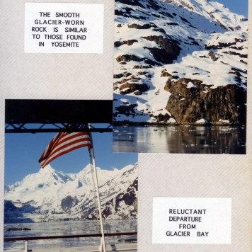 Alaska 30