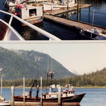 Alaska 38