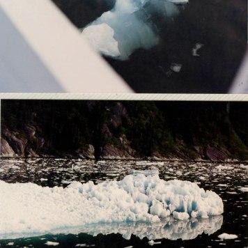 Alaska 44
