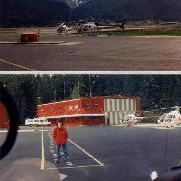 Alaska 5