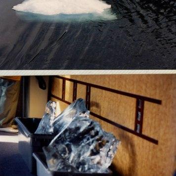 Alaska 54