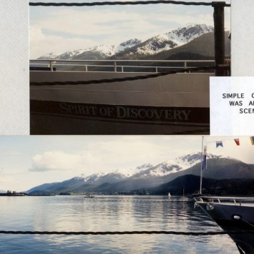 Alaska 68