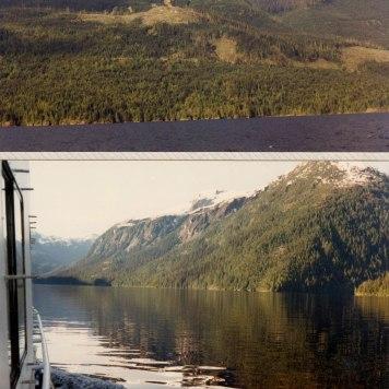 Alaska 81