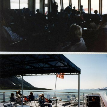 Alaska 96