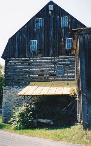 Klines-Mill-1998-Trip_0001_web-1
