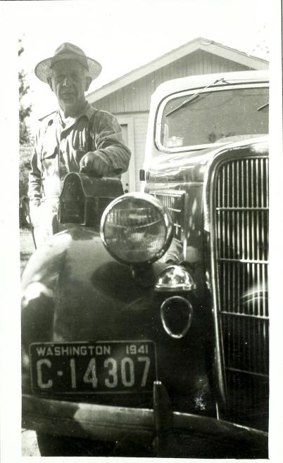 Elmer '41