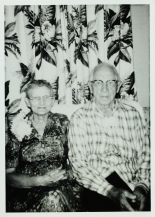 Elmer and Carri 50 years '60