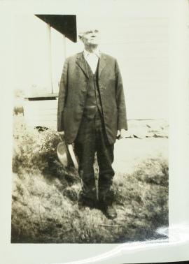 Emery '37