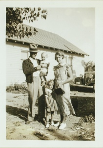 Family 1937 sandhills copy