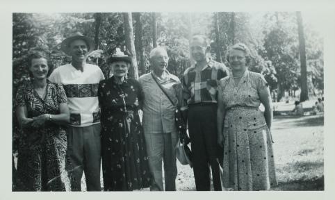 Pa Ma 4 family 50