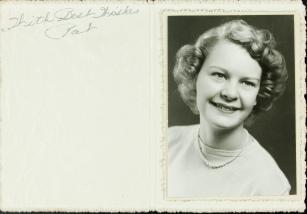 Pat '51