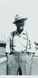 Russel 1954