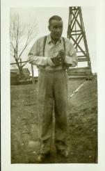 Russel : camera '42